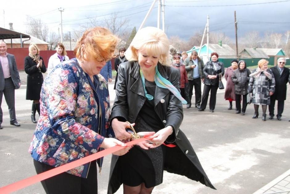 Медицинский центр семейный каменоломни Проктолог женщина Ростов-на-Дону
